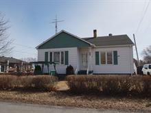 Maison à vendre à Napierville, Montérégie, 250, Rue  Lord, 23420525 - Centris