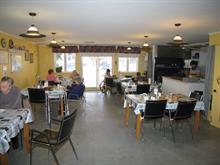 Bâtisse commerciale à vendre à Cookshire-Eaton, Estrie, 5, Rue de la Station, 24178111 - Centris