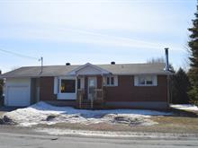Maison à vendre à Drummondville, Centre-du-Québec, 55, Chemin  Tourville, 19931844 - Centris