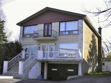 Triplex for sale in Saint-Lambert, Montérégie, 495 - 497, Rue  Le Royer, 11392759 - Centris