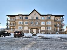 Condo for sale in Gatineau (Gatineau), Outaouais, 483, Rue de Cannes, apt. 104, 20564130 - Centris