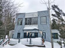 House for sale in Val-des-Lacs, Laurentides, 2, Chemin  Drapeau, 25248935 - Centris