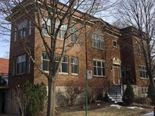 Maison à vendre à Outremont (Montréal), Montréal (Île), 505, Avenue  Davaar, 15312216 - Centris