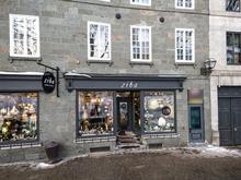 Condo / Apartment for rent in La Cité-Limoilou (Québec), Capitale-Nationale, 32 1/2, Rue  Sainte-Anne, apt. 4, 24623122 - Centris