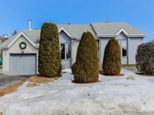 Maison à vendre à L'Île-Bizard/Sainte-Geneviève (Montréal), Montréal (Île), 9, Rue  De Blanzy, 11310092 - Centris
