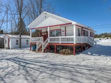 House for sale in Beaulac-Garthby, Chaudière-Appalaches, 5040, Chemin  Bouthillette, 13425673 - Centris