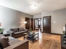 Condo / Apartment for rent in Le Plateau-Mont-Royal (Montréal), Montréal (Island), 774, boulevard  Saint-Joseph Est, apt. 2, 14952384 - Centris