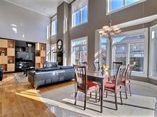 Maison à vendre à Auteuil (Laval), Laval, 2375, Rue de Marsala, 23700965 - Centris