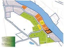 Terrain à vendre à L'Ange-Gardien, Outaouais, Chemin de la Rive, 15485720 - Centris