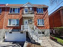 Duplex for sale in Côte-des-Neiges/Notre-Dame-de-Grâce (Montréal), Montréal (Island), 6275 - 6277, Avenue  McLynn, 26616850 - Centris