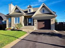 House for sale in Sainte-Marthe-sur-le-Lac, Laurentides, 3068, Rue du Blizzard, 13545375 - Centris