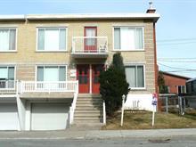 Duplex for sale in LaSalle (Montréal), Montréal (Island), 461 - 463, 31e Avenue, 15023160 - Centris