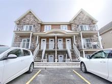 Condo for sale in Gatineau (Gatineau), Outaouais, 63, Avenue  Gatineau, apt. 94, 28468279 - Centris