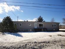 Maison à vendre à Saint-Denis-sur-Richelieu, Montérégie, 372, Rue du Domaine, 27030092 - Centris