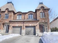 House for sale in Aylmer (Gatineau), Outaouais, 66, Rue du Glenbow, 25035685 - Centris