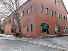 Loft/Studio à vendre à Le Sud-Ouest (Montréal), Montréal (Île), 2351, Rue  Duvernay, app. 100, 22118144 - Centris