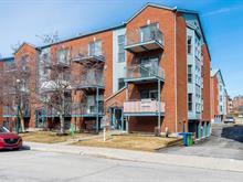 Condo for sale in Lachine (Montréal), Montréal (Island), 652, 36e Avenue, apt. 102, 16719449 - Centris