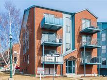 Condo for sale in Lachine (Montréal), Montréal (Island), 680, 36e Avenue, apt. 101, 23477653 - Centris