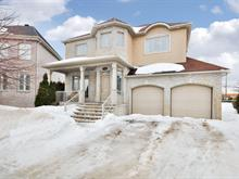 House for sale in Chomedey (Laval), Laval, 3052, Rue  Pierre-Corneille, 28523408 - Centris