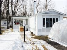 Mobile home for sale in Beauharnois, Montérégie, 459, Rue  Eugène-Goyette, 27250142 - Centris