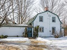 Maison à vendre à Hudson, Montérégie, 205, Rue  Windcrest, 16466564 - Centris