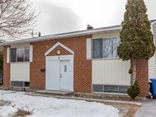 Maison à vendre à Dollard-Des Ormeaux, Montréal (Île), 9, Rue  Nisko, 26495919 - Centris