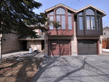 House for sale in Beaconsfield, Montréal (Island), 143, Avenue  Elm, apt. 2, 25888962 - Centris
