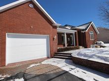 Maison à vendre à Saint-Georges, Chaudière-Appalaches, 1275, 10e Avenue, 16592040 - Centris