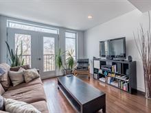 Loft/Studio for sale in Mercier/Hochelaga-Maisonneuve (Montréal), Montréal (Island), 4494, Rue  Ontario Est, apt. 2, 28647407 - Centris