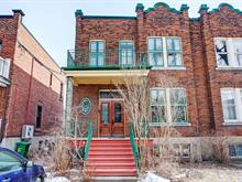 Maison à vendre à Côte-des-Neiges/Notre-Dame-de-Grâce (Montréal), Montréal (Île), 5678, Chemin de la Côte-Saint-Antoine, 26908697 - Centris