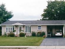Maison à vendre à Plessisville - Ville, Centre-du-Québec, 1470, Rue  Tardif, 21145772 - Centris