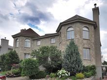 House for sale in Saint-Laurent (Montréal), Montréal (Island), 1012, Rue  White, 26307428 - Centris