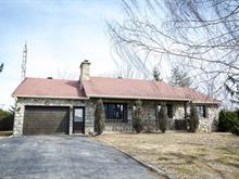 House for sale in Saint-Isidore, Montérégie, 100, Rue  Boyer, 24707464 - Centris