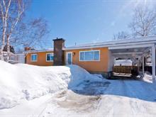 Maison à vendre à Rouyn-Noranda, Abitibi-Témiscamingue, 592, Rue  Filiatrault, 21456823 - Centris