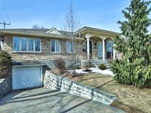 House for sale in Saint-Laurent (Montréal), Montréal (Island), 3625, Rue  McCarthy, 28577912 - Centris