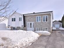 Maison à vendre à Saint-Eustache, Laurentides, 202, Rue des Tilleuls, 25534254 - Centris