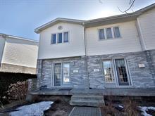 Maison à vendre à Saint-Hyacinthe, Montérégie, 805A, Rue des Seigneurs Ouest, 26146387 - Centris