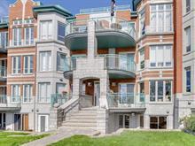 Condo for sale in LaSalle (Montréal), Montréal (Island), 9861, boulevard  LaSalle, apt. 4, 17598698 - Centris