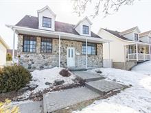 Maison à vendre à Rivière-des-Prairies/Pointe-aux-Trembles (Montréal), Montréal (Île), 92, Rue  Richard, 10158709 - Centris