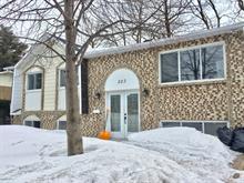 Maison à vendre à Sainte-Anne-des-Plaines, Laurentides, 222, Rue  Forget, 17841948 - Centris