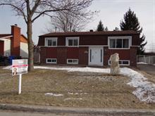 House for sale in Pincourt, Montérégie, 49, Rue  Oakwood, 15720020 - Centris