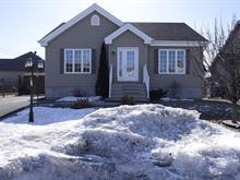Maison à vendre à Saint-Amable, Montérégie, 424, Rue de la Monarde, 22660657 - Centris