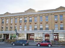 Condo / Appartement à louer à La Cité-Limoilou (Québec), Capitale-Nationale, 267, Rue  Saint-Paul, app. 203, 25211946 - Centris