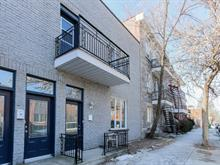 Condo à vendre à Mercier/Hochelaga-Maisonneuve (Montréal), Montréal (Île), 2064, Avenue  De La Salle, 23511786 - Centris