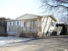 House for sale in Shefford, Montérégie, 109, 1re Avenue, 18934259 - Centris