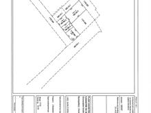Lot for sale in L'Ancienne-Lorette, Capitale-Nationale, Rue de la Paix, 11948690 - Centris