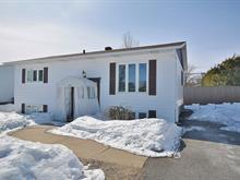 Maison à vendre à Boisbriand, Laurentides, 1168, Rue  Cadoret, 20118827 - Centris