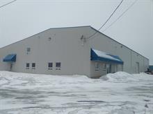 Bâtisse commerciale à louer à Saint-Georges, Chaudière-Appalaches, 438, 6e Avenue Nord, 27948888 - Centris
