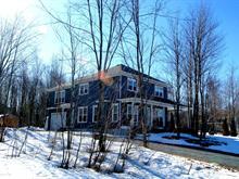 House for sale in Saint-Cyrille-de-Wendover, Centre-du-Québec, 1145, Rue  Samuel, 15487123 - Centris