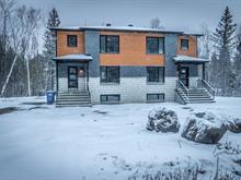 House for sale in Val-des-Monts, Outaouais, 17, Rue  Demi-Lune, apt. B, 22193382 - Centris